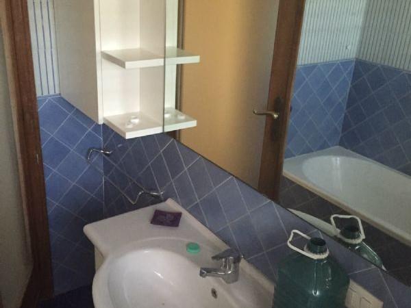 Appartamento in affitto a Perugia, Pallotta, Arredato, 120 mq - Foto 6