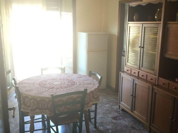 Appartamento in affitto a Perugia, Pallotta, Arredato, 120 mq - Foto 1