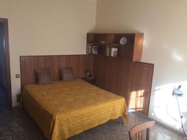 Appartamento in affitto a Perugia, Pallotta, Arredato, 120 mq - Foto 5