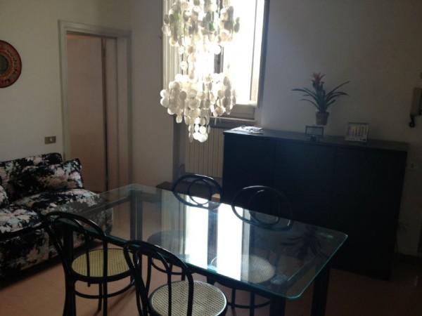Appartamento in affitto a Perugia, Morlacchi, Arredato, 80 mq - Foto 10