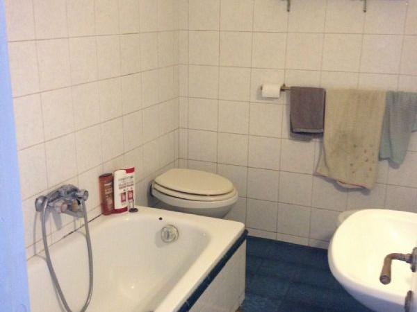 Appartamento in affitto a Perugia, Morlacchi, Arredato, 80 mq - Foto 3