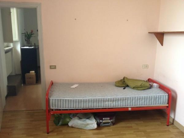 Appartamento in affitto a Perugia, Morlacchi, Arredato, 80 mq - Foto 7