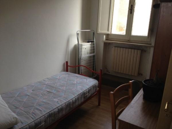 Appartamento in affitto a Perugia, Morlacchi, Arredato, 80 mq - Foto 6