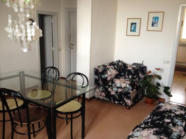 Appartamento in affitto a Perugia, Morlacchi, Arredato, 80 mq - Foto 9