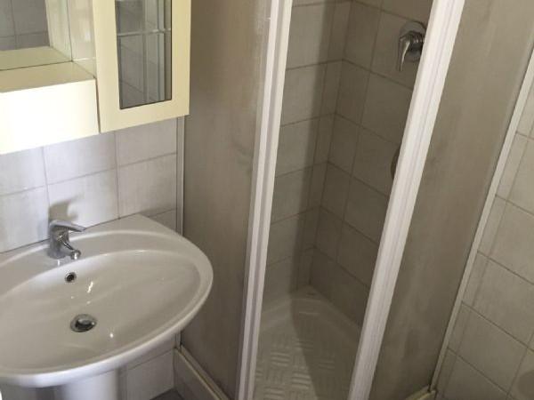 Appartamento in affitto a Perugia, Università Per Stranieri, Arredato - Foto 2