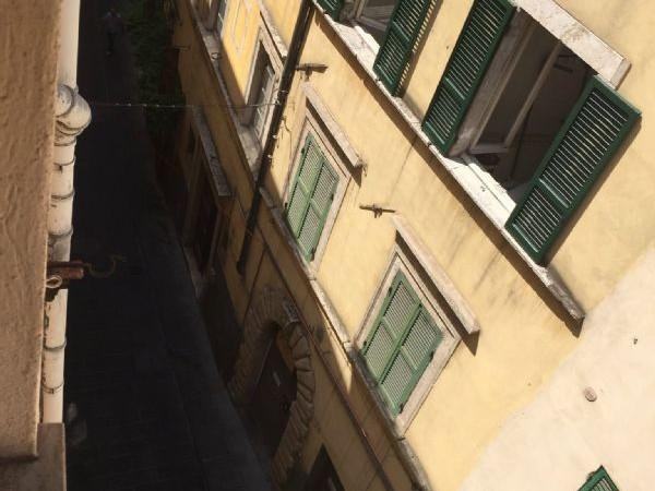 Appartamento in affitto a Perugia, Università Per Stranieri, Arredato - Foto 6
