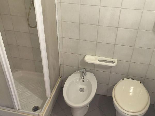 Appartamento in affitto a Perugia, Università Per Stranieri, Arredato - Foto 3