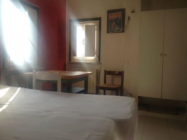 Appartamento in affitto a Perugia, Università Per Stranieri, Arredato, 85 mq - Foto 13