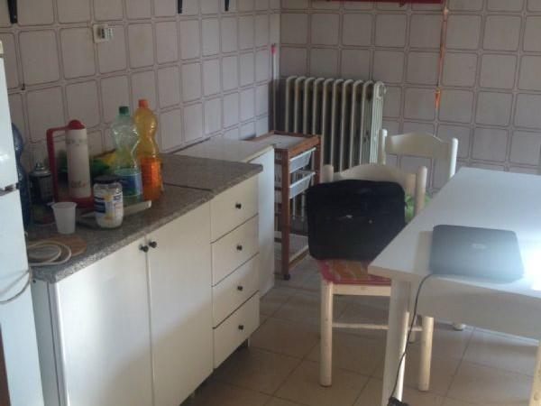 Appartamento in affitto a Perugia, Università Per Stranieri, Arredato, 85 mq - Foto 17