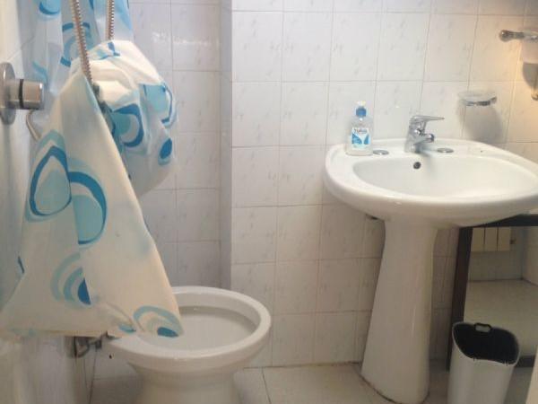 Appartamento in affitto a Perugia, Università Per Stranieri, Arredato, 85 mq - Foto 12