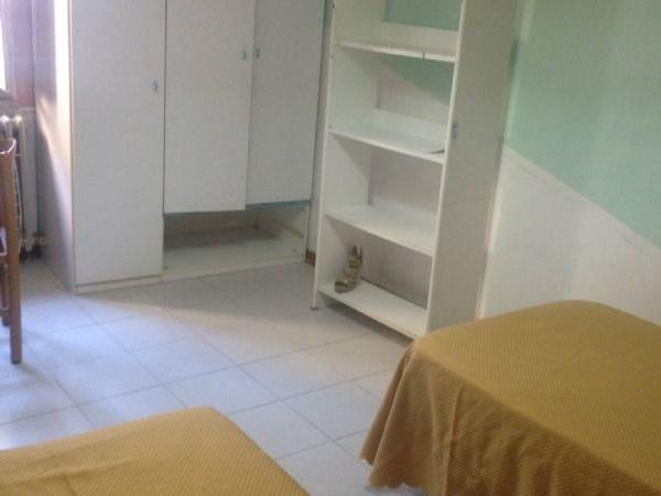 Appartamento in affitto a Perugia, Università Per Stranieri, Arredato, 85 mq - Foto 6