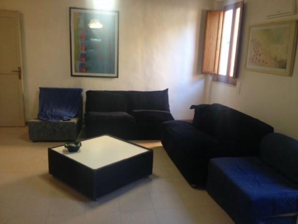 Appartamento in affitto a Perugia, Università Per Stranieri, Arredato, 85 mq - Foto 18