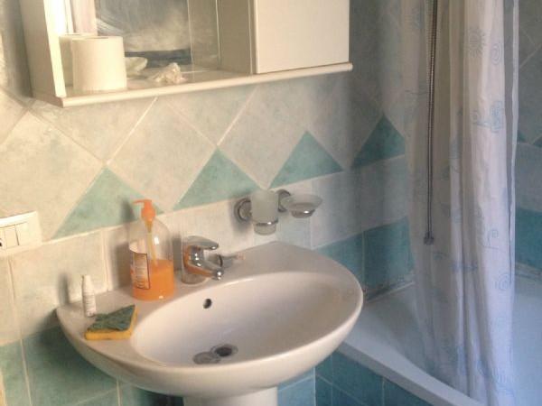 Appartamento in affitto a Perugia, Università Per Stranieri, Arredato, 85 mq - Foto 4