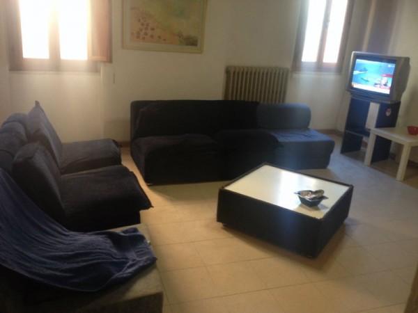 Appartamento in affitto a Perugia, Università Per Stranieri, Arredato, 85 mq - Foto 19