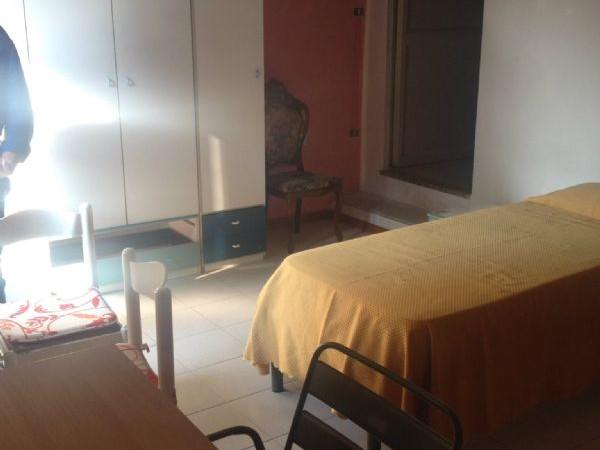 Appartamento in affitto a Perugia, Università Per Stranieri, Arredato, 85 mq - Foto 10