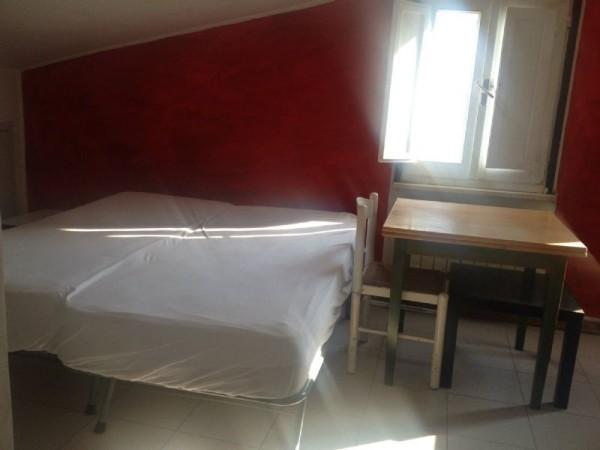 Appartamento in affitto a Perugia, Università Per Stranieri, Arredato, 85 mq - Foto 14