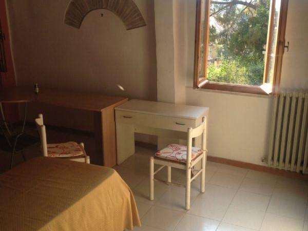 Appartamento in affitto a Perugia, Università Per Stranieri, Arredato, 85 mq - Foto 8
