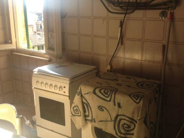 Appartamento in affitto a Perugia, Università Per Stranieri, Arredato, 85 mq - Foto 15