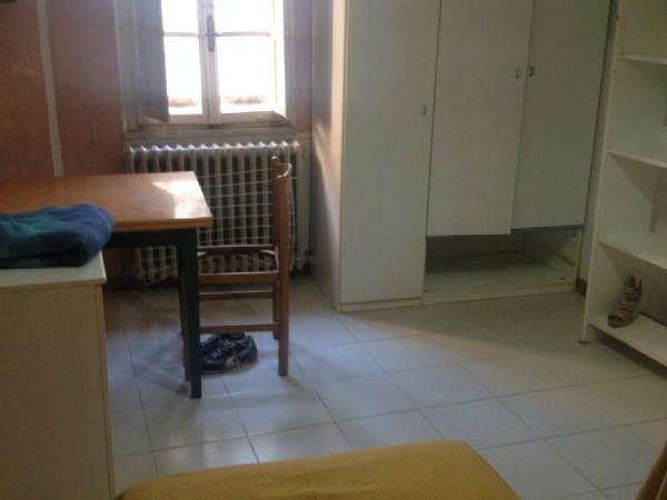 Appartamento in affitto a Perugia, Università Per Stranieri, Arredato, 85 mq - Foto 7