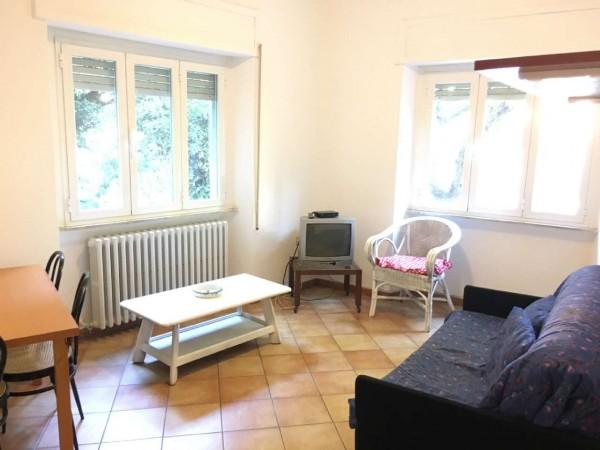 Immobile in affitto a Perugia, Elce, Arredato, 130 mq