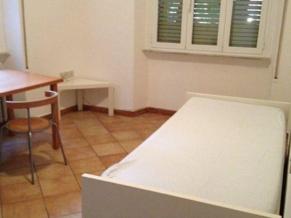 Immobile in affitto a Perugia, Elce, Arredato, 130 mq - Foto 8