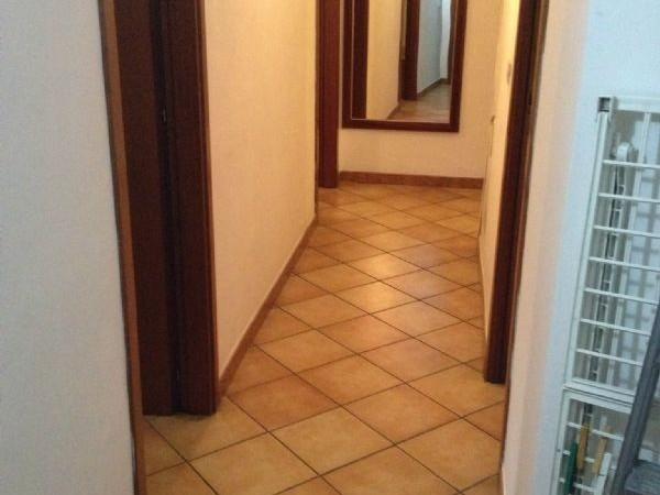 Immobile in affitto a Perugia, Elce, Arredato, 130 mq - Foto 9