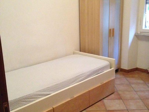 Immobile in affitto a Perugia, Elce, Arredato, 130 mq - Foto 12