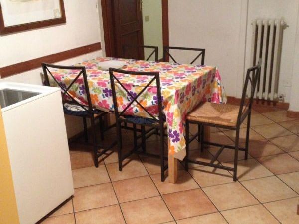 Immobile in affitto a Perugia, Elce, Arredato, 130 mq - Foto 19