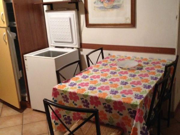 Immobile in affitto a Perugia, Elce, Arredato, 130 mq - Foto 18