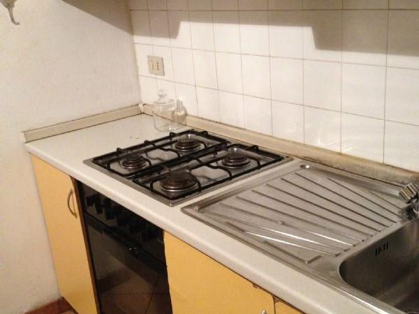 Immobile in affitto a Perugia, Elce, Arredato, 130 mq - Foto 16