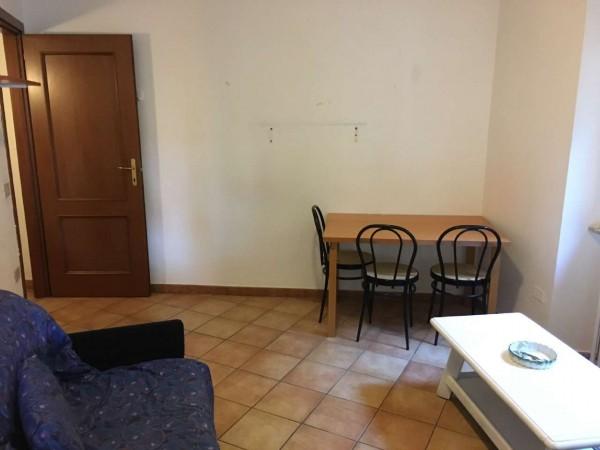 Immobile in affitto a Perugia, Elce, Arredato, 130 mq - Foto 3