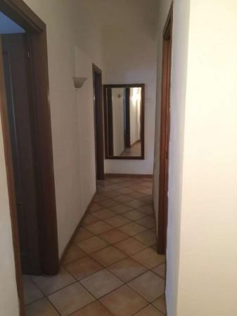 Immobile in affitto a Perugia, Elce, Arredato, 130 mq - Foto 2