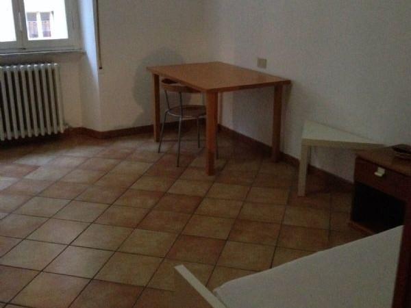 Immobile in affitto a Perugia, Elce, Arredato, 130 mq - Foto 15