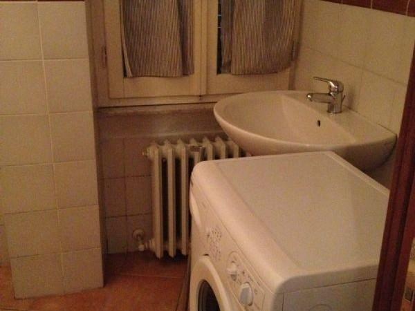 Immobile in affitto a Perugia, Elce, Arredato, 130 mq - Foto 11