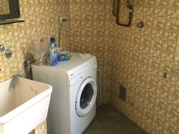 Appartamento in affitto a Perugia, Xx Settembre, 80 mq - Foto 11