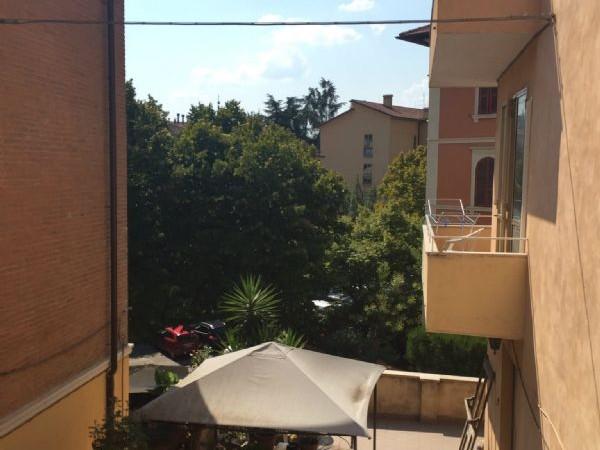 Appartamento in affitto a Perugia, Xx Settembre, 80 mq