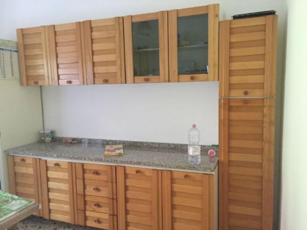 Appartamento in affitto a Perugia, Xx Settembre, 80 mq - Foto 9