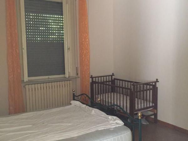 Appartamento in affitto a Perugia, Xx Settembre, 80 mq - Foto 4