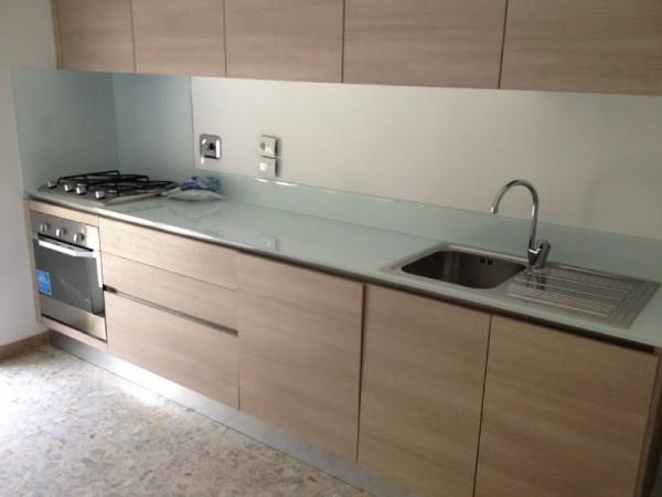 Appartamento in affitto a Perugia, Piazzale Europa, Arredato, 130 mq - Foto 16