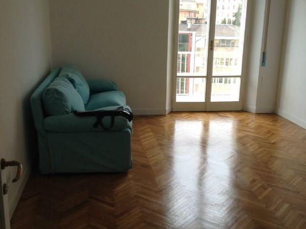 Appartamento in affitto a Perugia, Piazzale Europa, Arredato, 130 mq - Foto 18