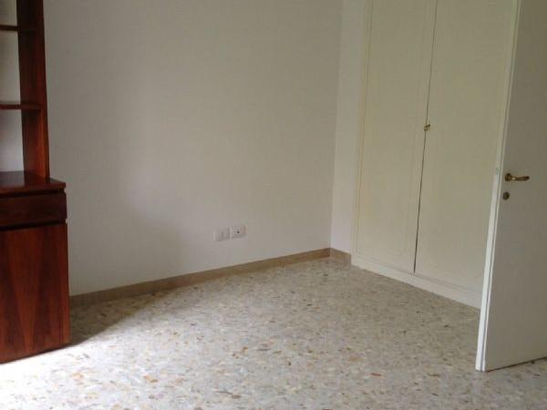 Appartamento in affitto a Perugia, Piazzale Europa, Arredato, 130 mq - Foto 10