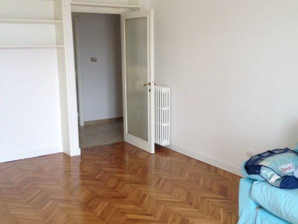 Appartamento in affitto a Perugia, Piazzale Europa, Arredato, 130 mq - Foto 1