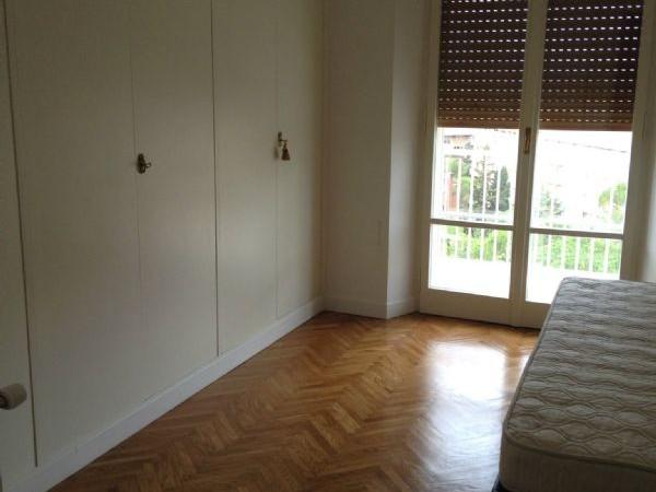 Appartamento in affitto a Perugia, Piazzale Europa, Arredato, 130 mq - Foto 6