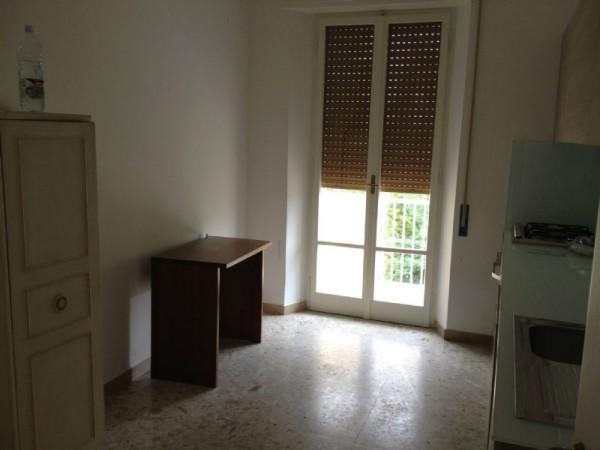 Appartamento in affitto a Perugia, Piazzale Europa, Arredato, 130 mq - Foto 14