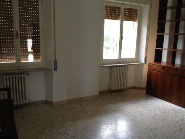 Appartamento in affitto a Perugia, Piazzale Europa, Arredato, 130 mq - Foto 11