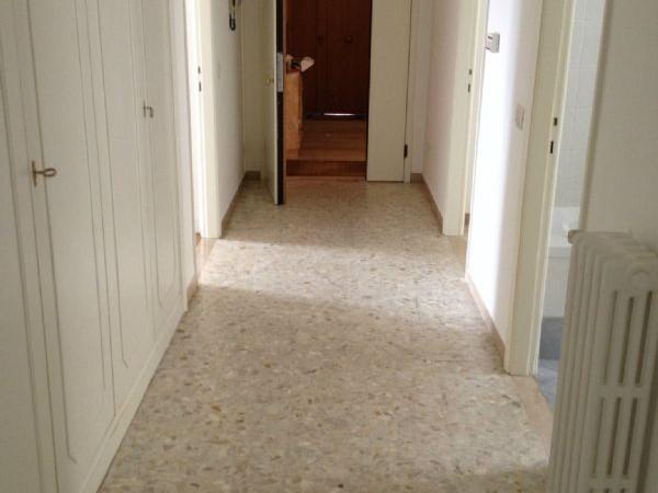 Appartamento in affitto a Perugia, Piazzale Europa, Arredato, 130 mq - Foto 4