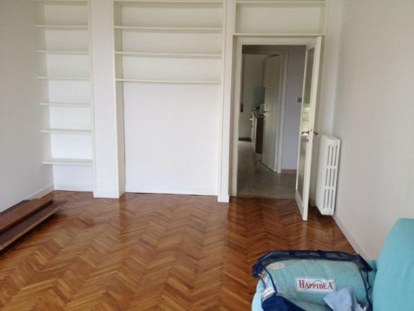 Appartamento in affitto a Perugia, Piazzale Europa, Arredato, 130 mq - Foto 19