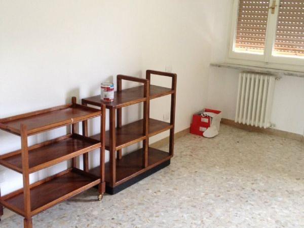 Appartamento in affitto a Perugia, Piazzale Europa, Arredato, 130 mq - Foto 12