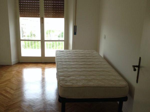 Appartamento in affitto a Perugia, Piazzale Europa, Arredato, 130 mq - Foto 7
