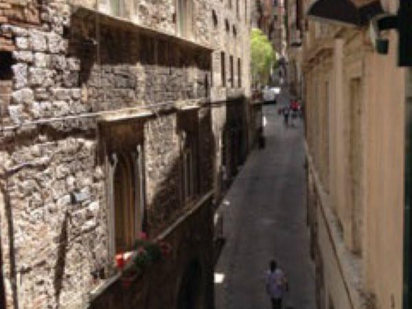 Appartamento in affitto a Perugia, Priori, Arredato, 70 mq - Foto 12